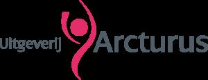 arcturus-logo-pms-432_206kopie