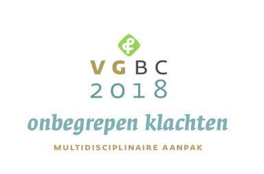 VGBC2018