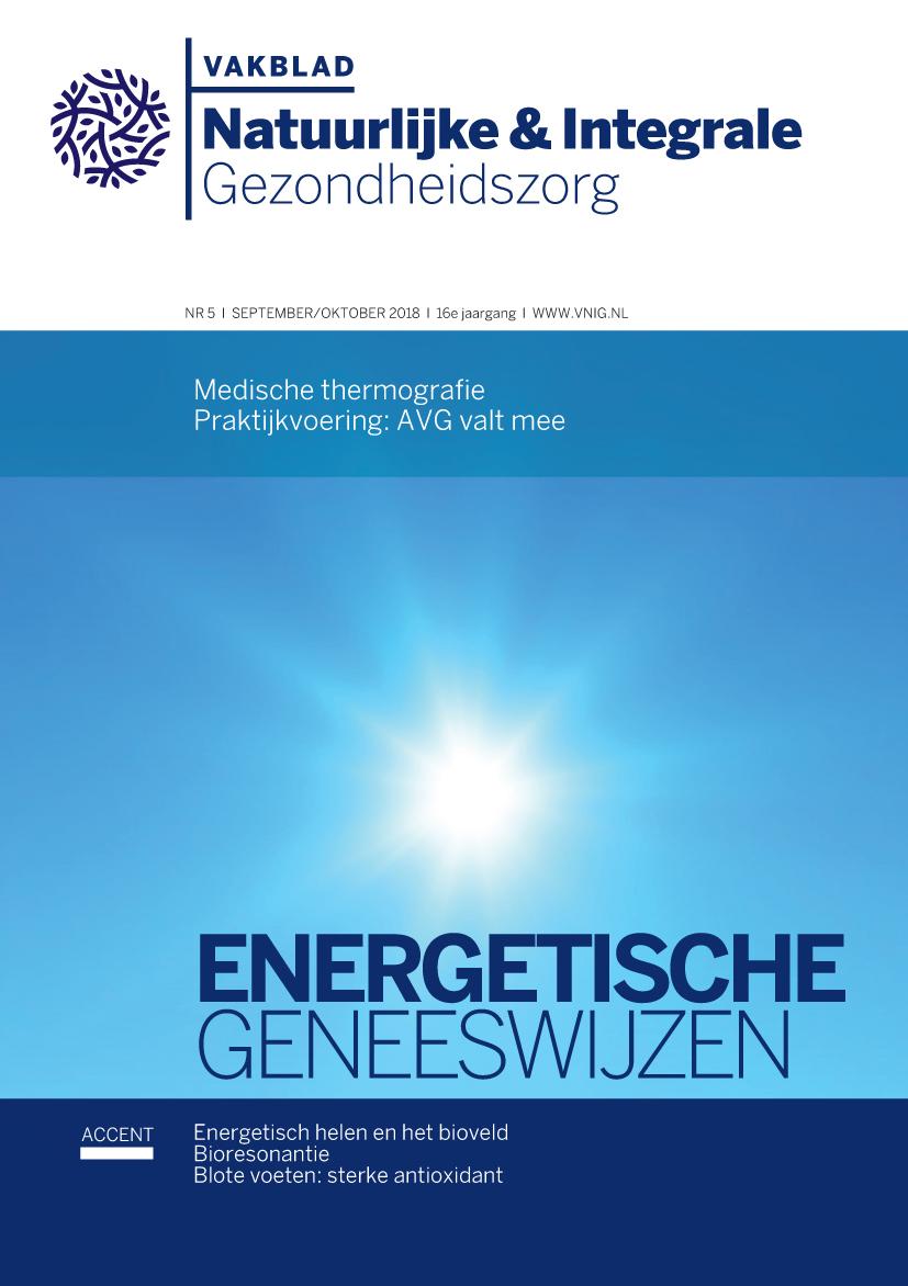 energetisch werk