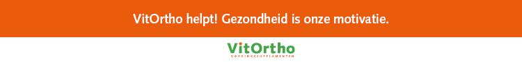 VitOrtho