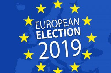 EU-verkiezingen