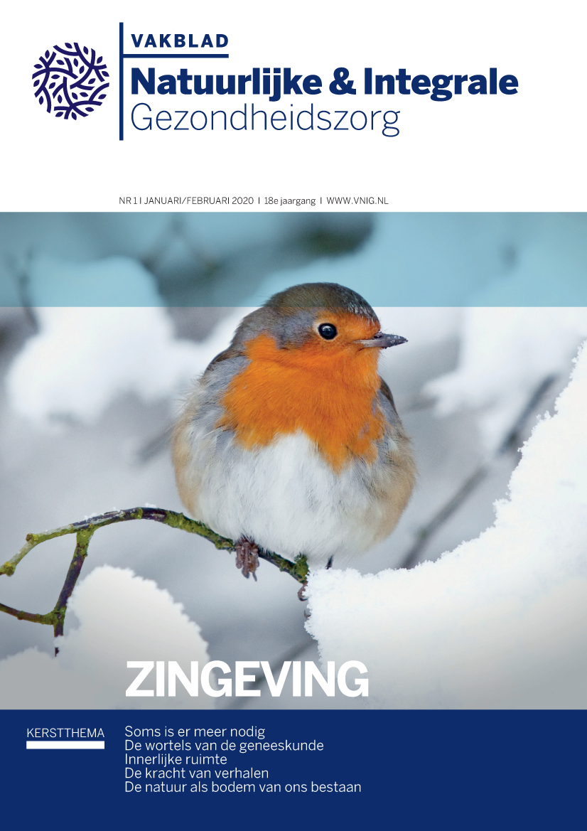 zingeving