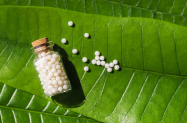 homeopathie pms