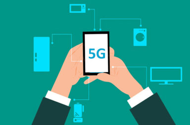 blootstelling 5g
