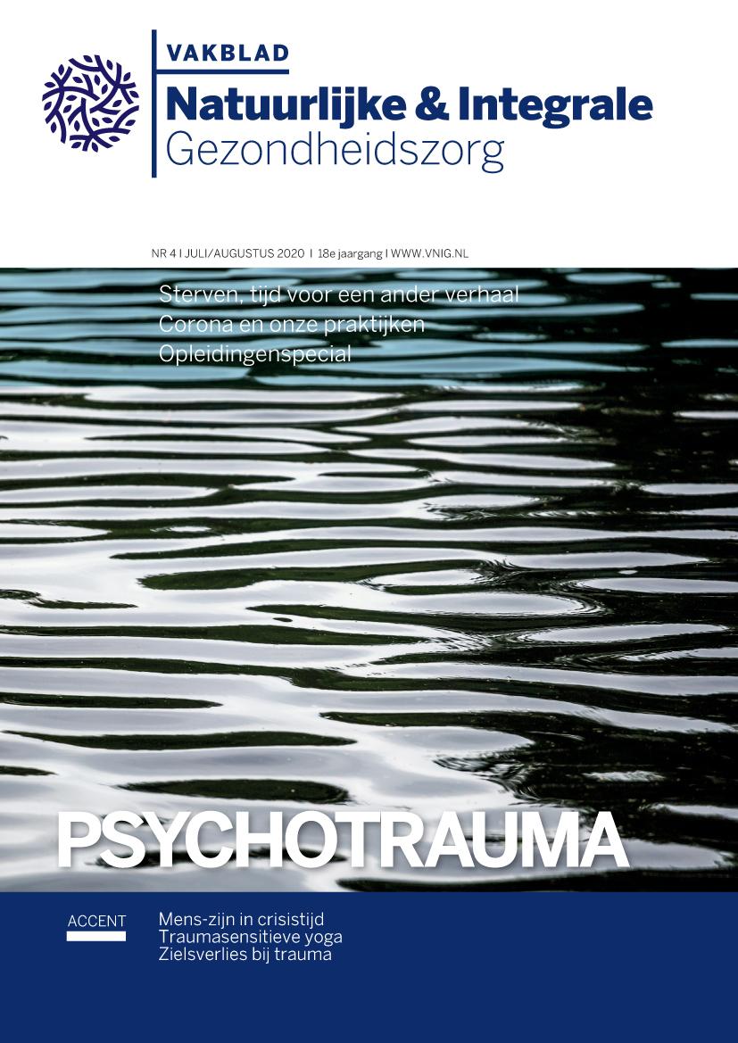 psychotrauma