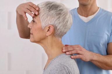 chiropractie migraine