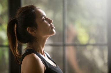 meten meditatie