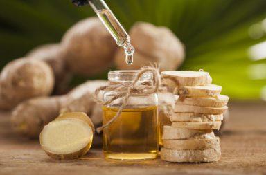gember-aromatherapie